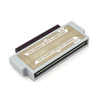 Famicom 60 Pin to NES 72 Pin Converter Box Art