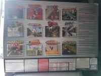 Nintendo 64 Mario Pak Box Art