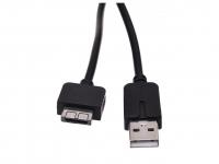 PlayStation Vita USB Charging Cable Box Art