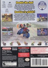 Mario Kart Double Dash Ca Gamecube Na Vgcollect