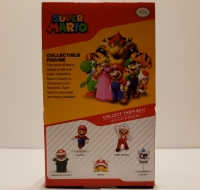 World of Nintendo Super Mario Series - Spiny Box Art