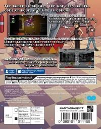 Conga Master Go! Box Art