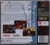 Resident Evil - Value Series [ES] Box Art