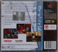 Resident Evil - Value Series [IT] Box Art