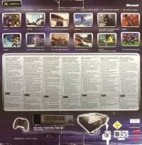 Microsoft Xbox - Ninja Pack [EU] Box Art