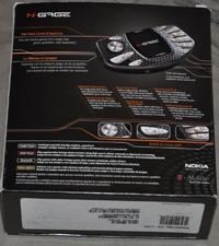Nokia N-Gage [NA] Box Art