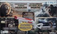 Cabela's Dangerous Hunts 2013 - Top Shot Fearmaster [NA] Box Art