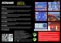 Adventures of Batman & Robin, The Box Art