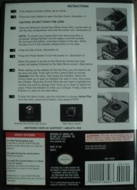 Interactive Multi-Game Demo Disc Version 31 Box Art