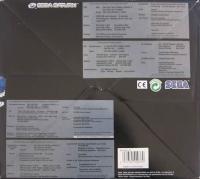 Sega Saturn (MK-80200A-50) [EU] Box Art