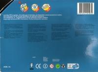 Digiblast: Winx Club Edition Box Art