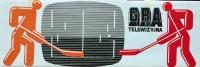 Ameprod TVG-10 Box Art