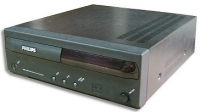 Philips CD-i 470 Box Art