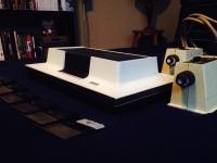 Magnavox Odyssey Box Art