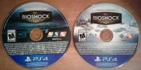 Bioshock: The Collection Box Art