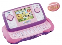 VTech MobiGo Box Art