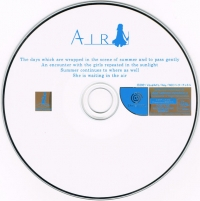 Air Box Art