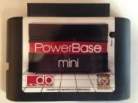 PowerBase Mini Box Art