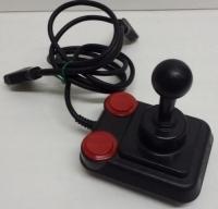 Competition Pro 5000 Arcade Quality Joystick Box Art