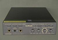 Pioneer PAC-K1 Karaoke Pack Box Art