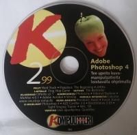 2 99 - Kompuutteri Box Art