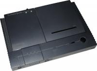 NEC Turbo Duo Box Art