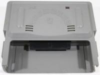 Hudson Soft Ten no Koe 2 Box Art