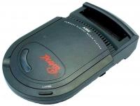 Atari Jaguar CD [NA] Box Art