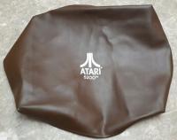 Atari Protective Cover Box Art