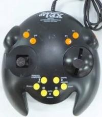 Dempa XE-1 AP Analog/Digital Intelligent Controller System Box Art