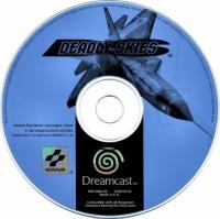 Deadly Skies [IT] Box Art