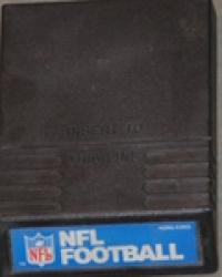 NFL Football Box Art
