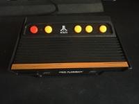 Atari Flashback 9 Box Art