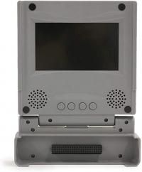 Columbus Circle Portable Monitor LCD Box Art