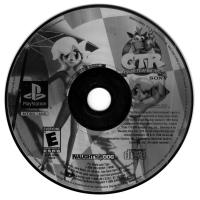 Crash Team Racing - Greatest Hits Box Art