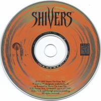 Shivers Box Art