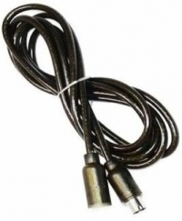 Breakaway Controller Extension Cable Box Art