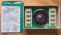 Nintendo Roulette 600 Box Art