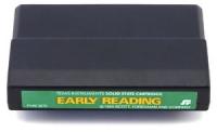 Early Reading Box Art