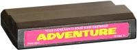 Adventure Box Art