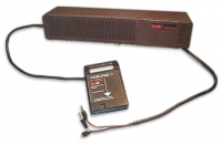 C7420 Home Computer Modul/Microsoft BASIC Ubersetzungsmodul Box Art