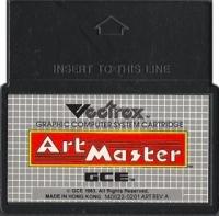 Art Master Box Art