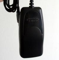 Ascii Trance Vibrator Box Art
