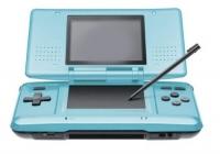 Nintendo DS - Nintendogs: Best Friends Version Box Art