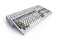 Commodore Amiga 1200 Box Art