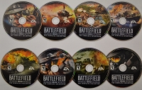 Battlefield 1942: The Complete Collection Box Art