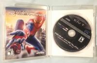 Amazing Spider-Man,The Box Art