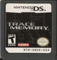 Trace Memory Box Art