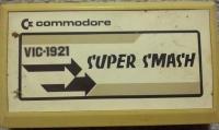 Super Smash Box Art