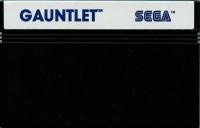 Gauntlet Box Art